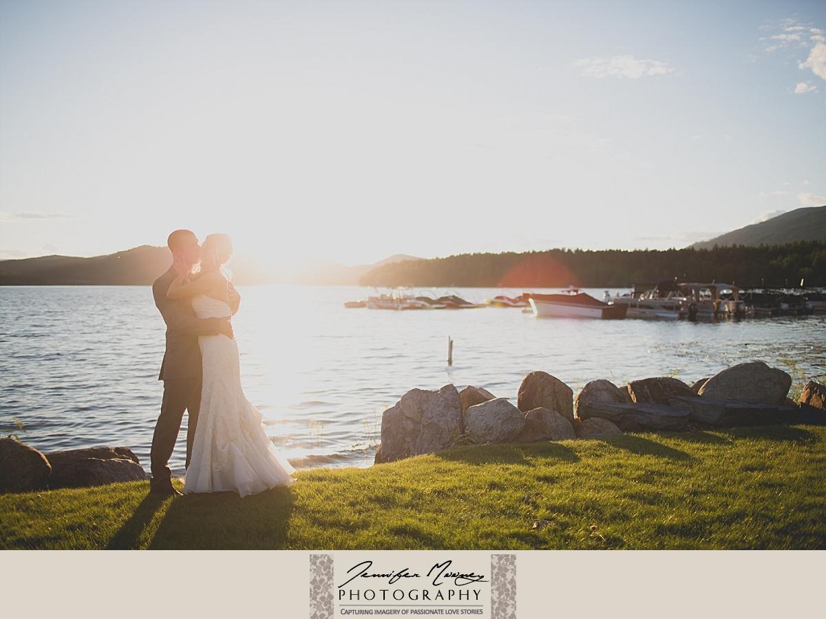Jennifer_Mooney_Photo_whitefish_lodge_wedding_occhialini_00144.jpg