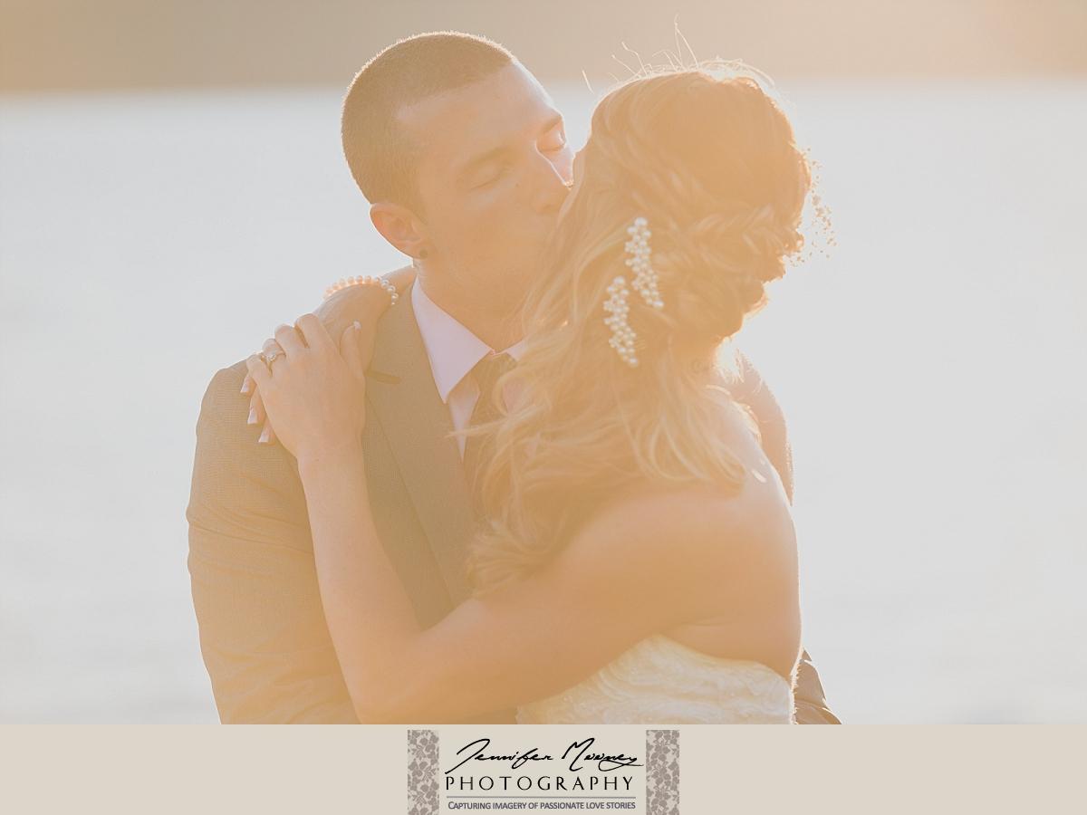 Jennifer_Mooney_Photo_whitefish_lodge_wedding_occhialini_00146.jpg
