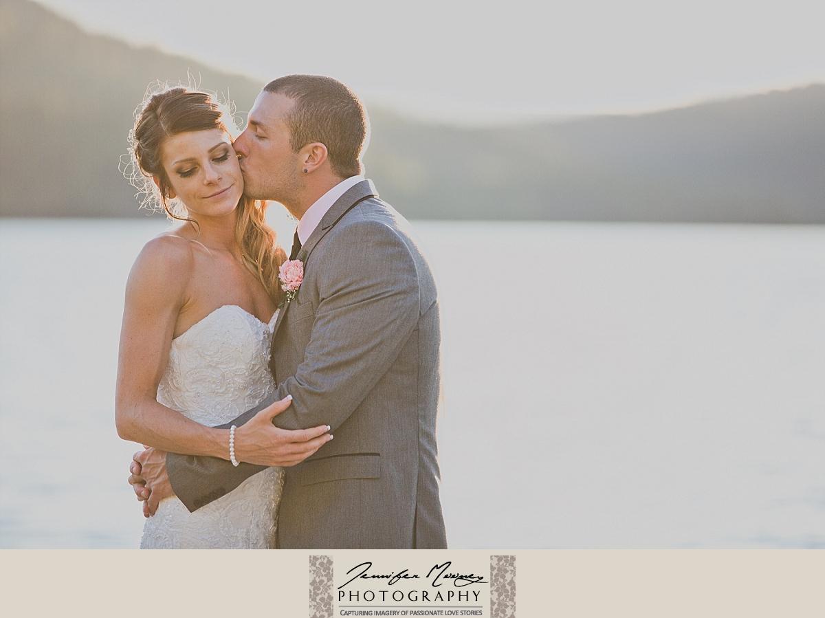 Jennifer_Mooney_Photo_whitefish_lodge_wedding_occhialini_00150.jpg