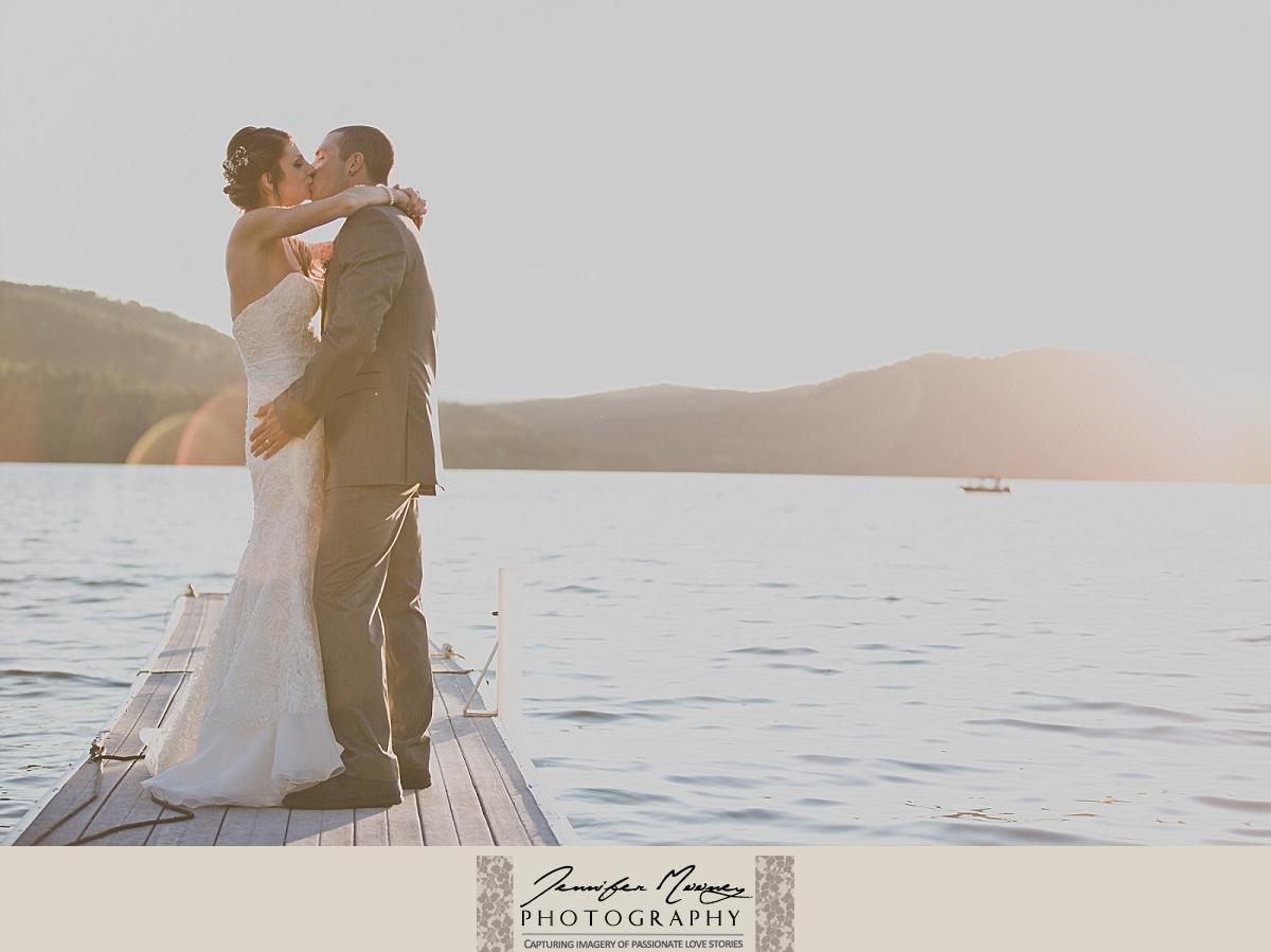Jennifer_Mooney_Photo_whitefish_lodge_wedding_occhialini_00151.jpg