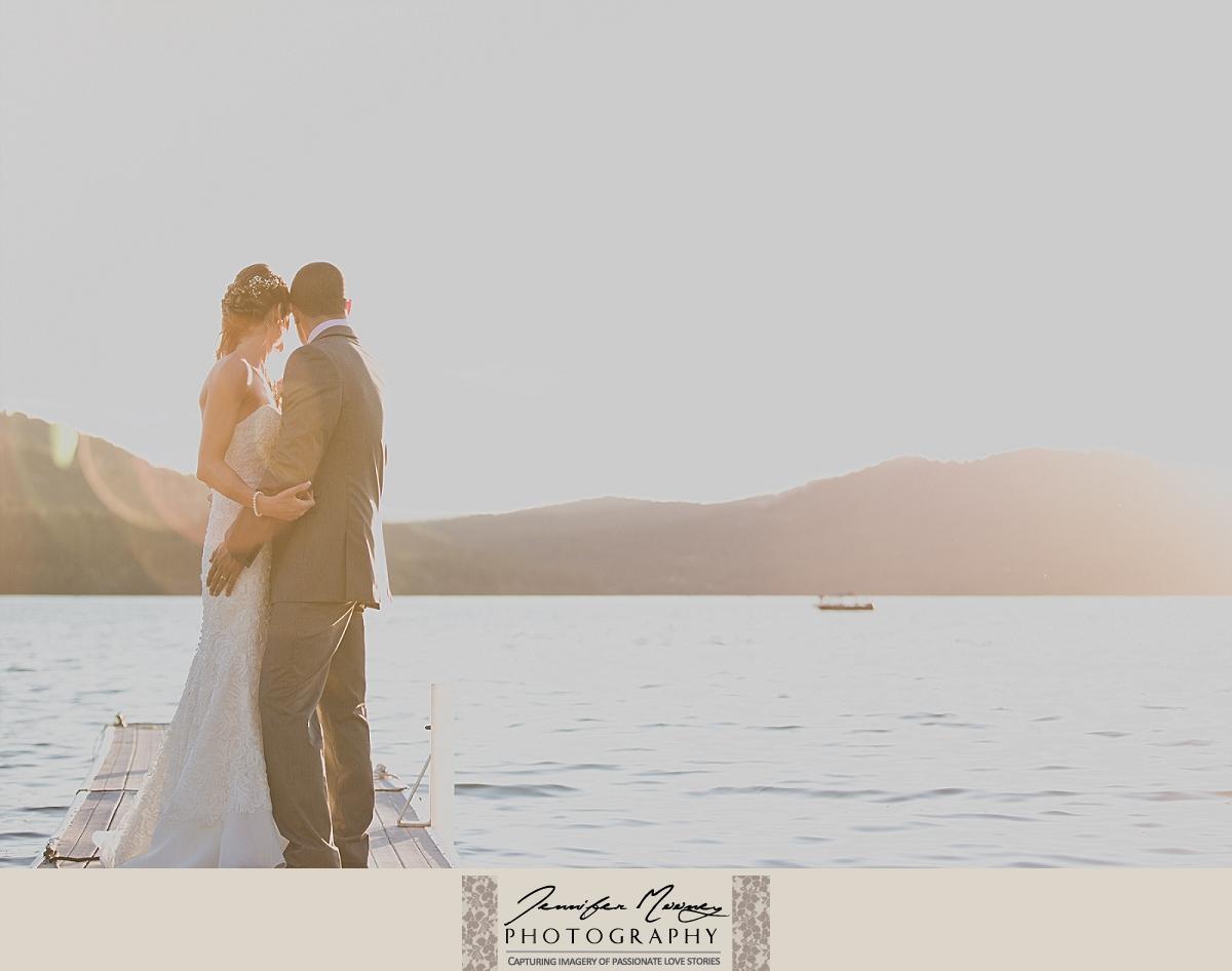 Jennifer_Mooney_Photo_whitefish_lodge_wedding_occhialini_00152.jpg