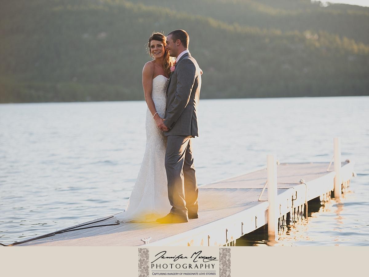 Jennifer_Mooney_Photo_whitefish_lodge_wedding_occhialini_00155.jpg