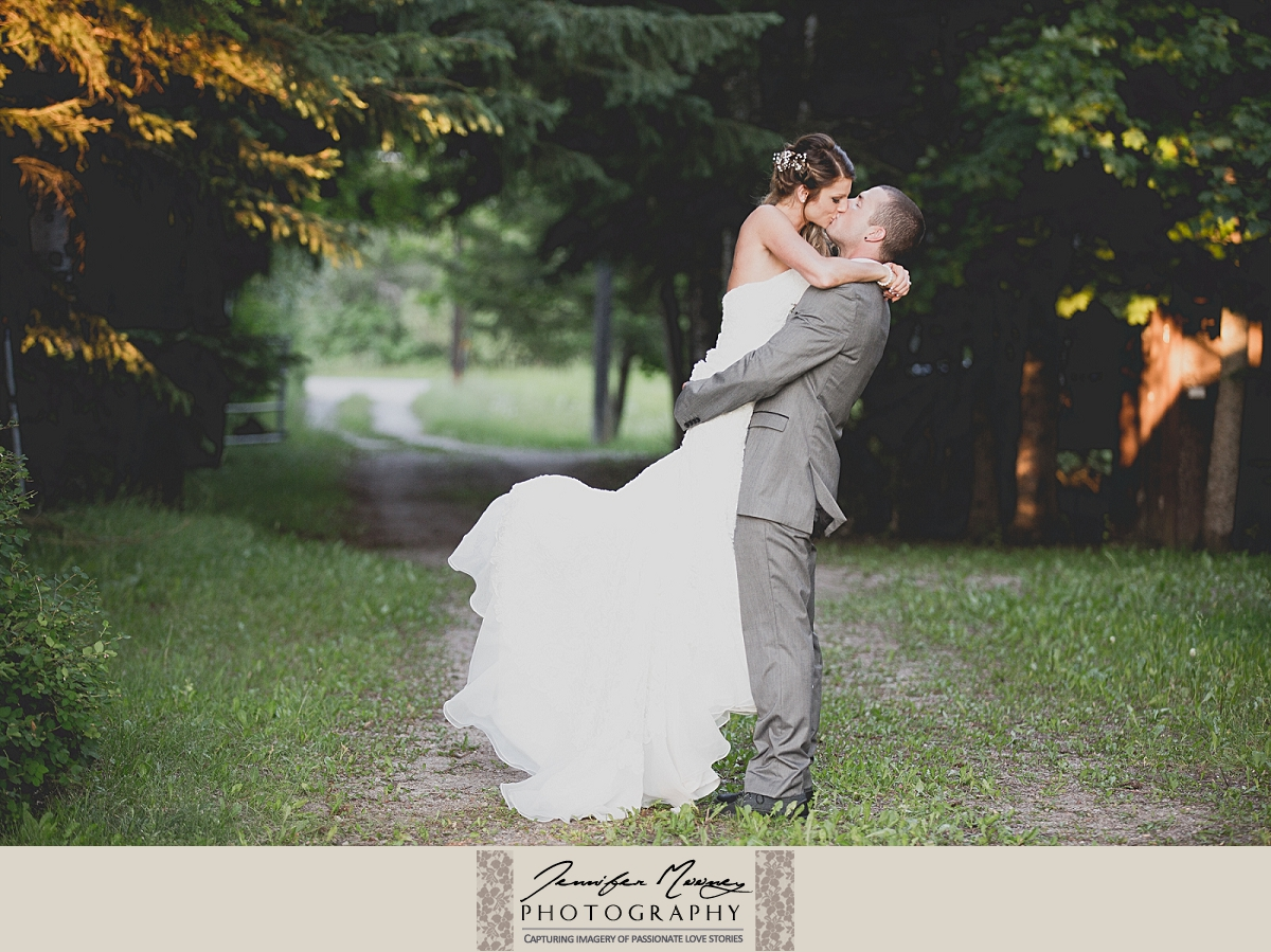 Jennifer_Mooney_Photo_whitefish_lodge_wedding_occhialini_00159.jpg