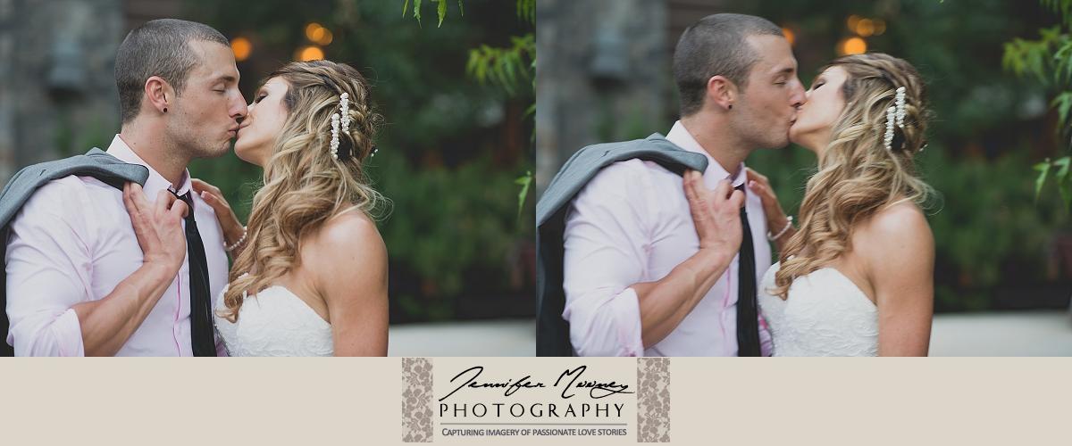 Jennifer_Mooney_Photo_whitefish_lodge_wedding_occhialini_00161.jpg