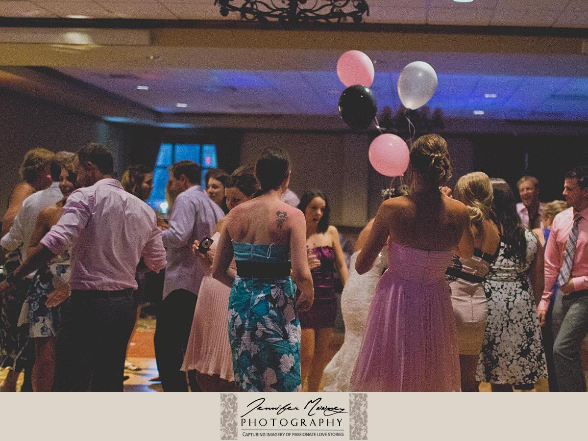 Jennifer_Mooney_Photo_whitefish_lodge_wedding_occhialini_00161-1.jpg