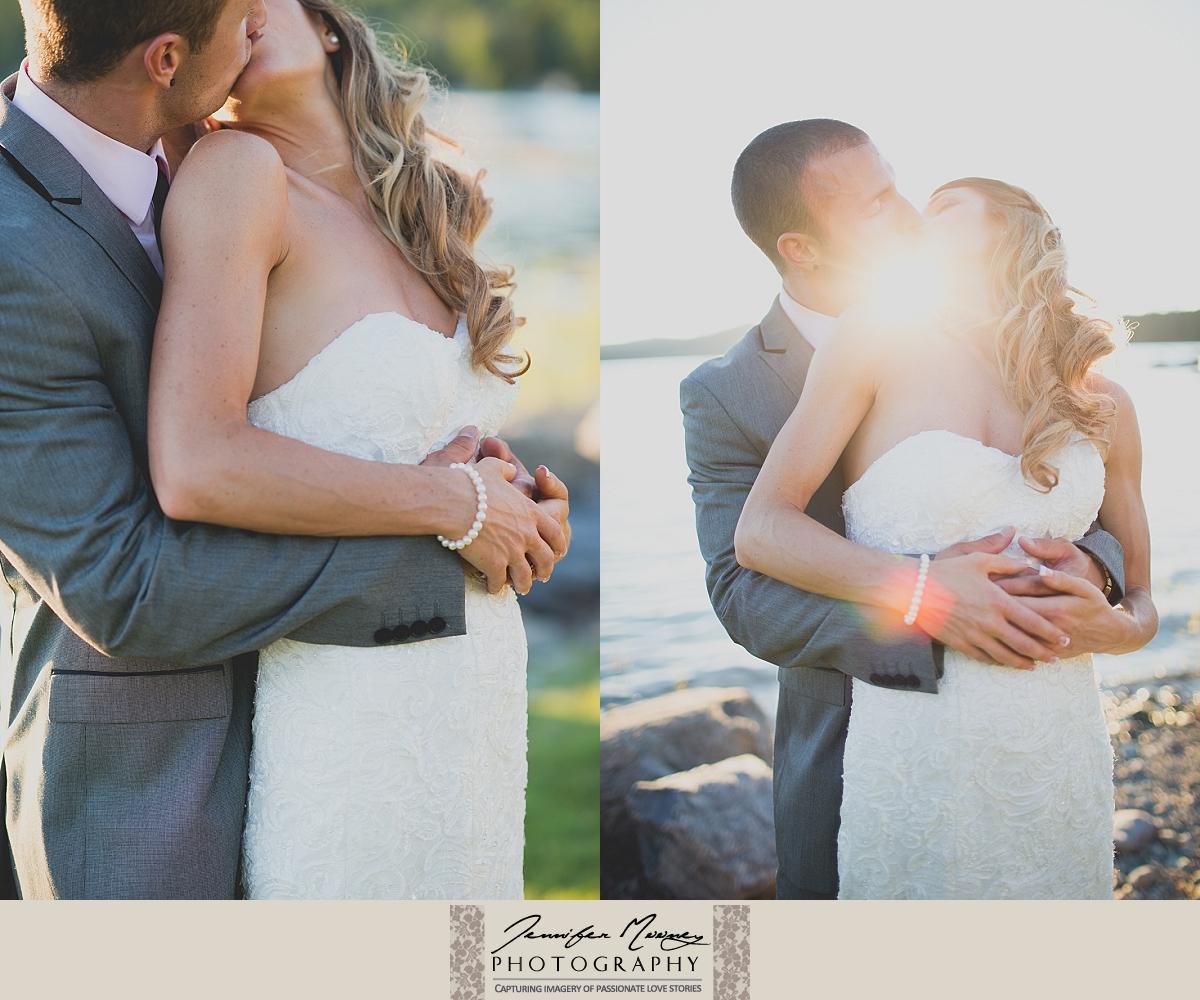Jennifer_Mooney_Photo_whitefish_lodge_wedding_occhialini_00001-31.jpg