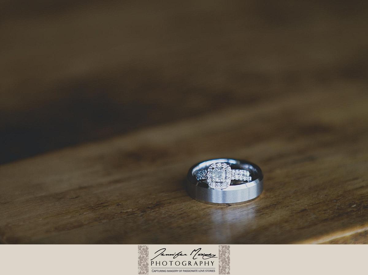 Jennifer_Mooney_Photo_england_flathead_diamondb_montana_wedding_00001.jpg