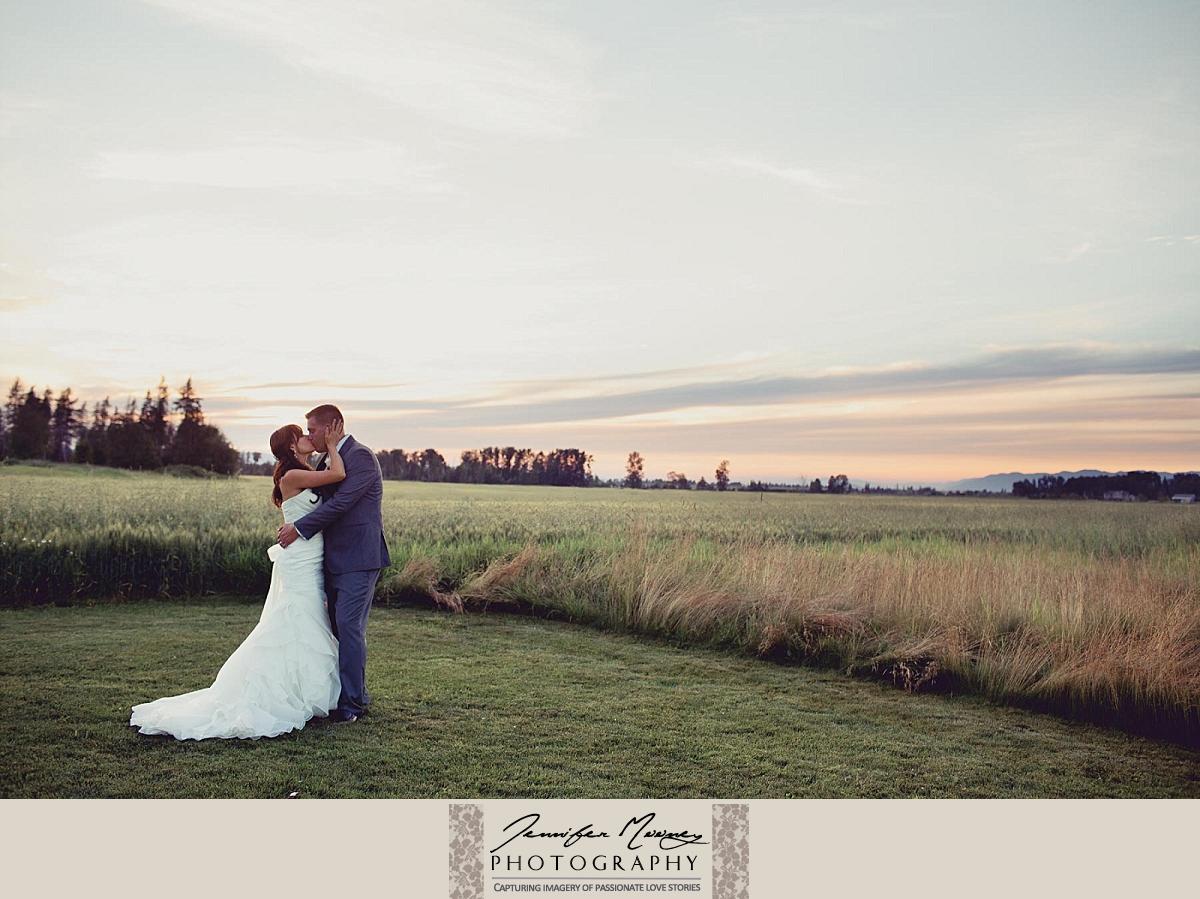 Jennifer_Mooney_Photo_england_flathead_diamondb_montana_wedding_00000.jpg