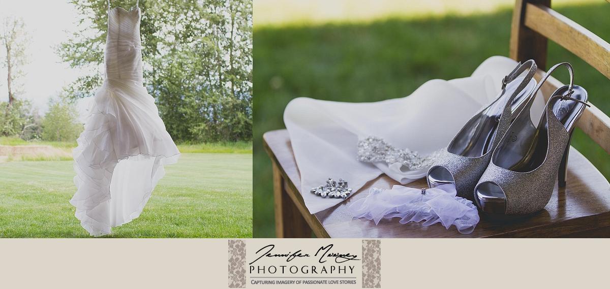 Jennifer_Mooney_Photo_england_flathead_diamondb_montana_wedding_00001-2.jpg
