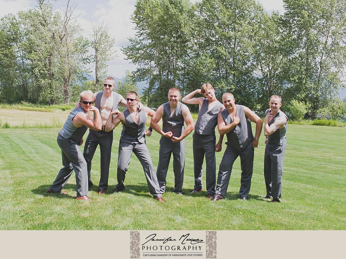 Jennifer_Mooney_Photo_england_flathead_diamondb_montana_wedding_00001-4.jpg