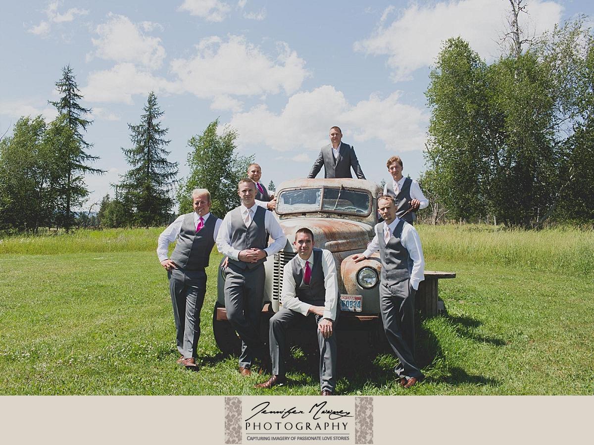 Jennifer_Mooney_Photo_england_flathead_diamondb_montana_wedding_00002.jpg