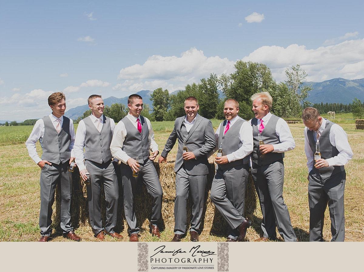 Jennifer_Mooney_Photo_england_flathead_diamondb_montana_wedding_00003.jpg