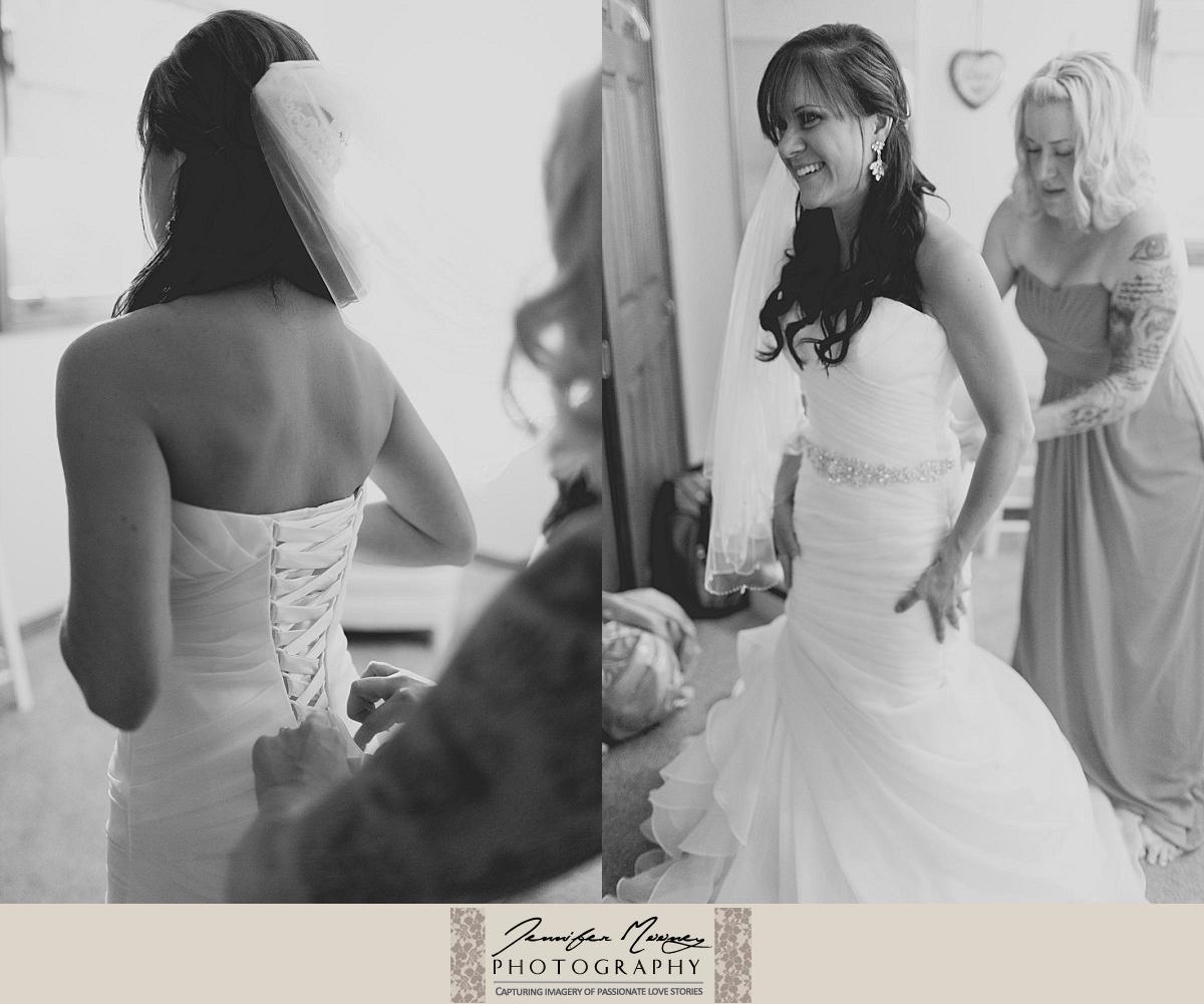Jennifer_Mooney_Photo_england_flathead_diamondb_montana_wedding_00005.jpg