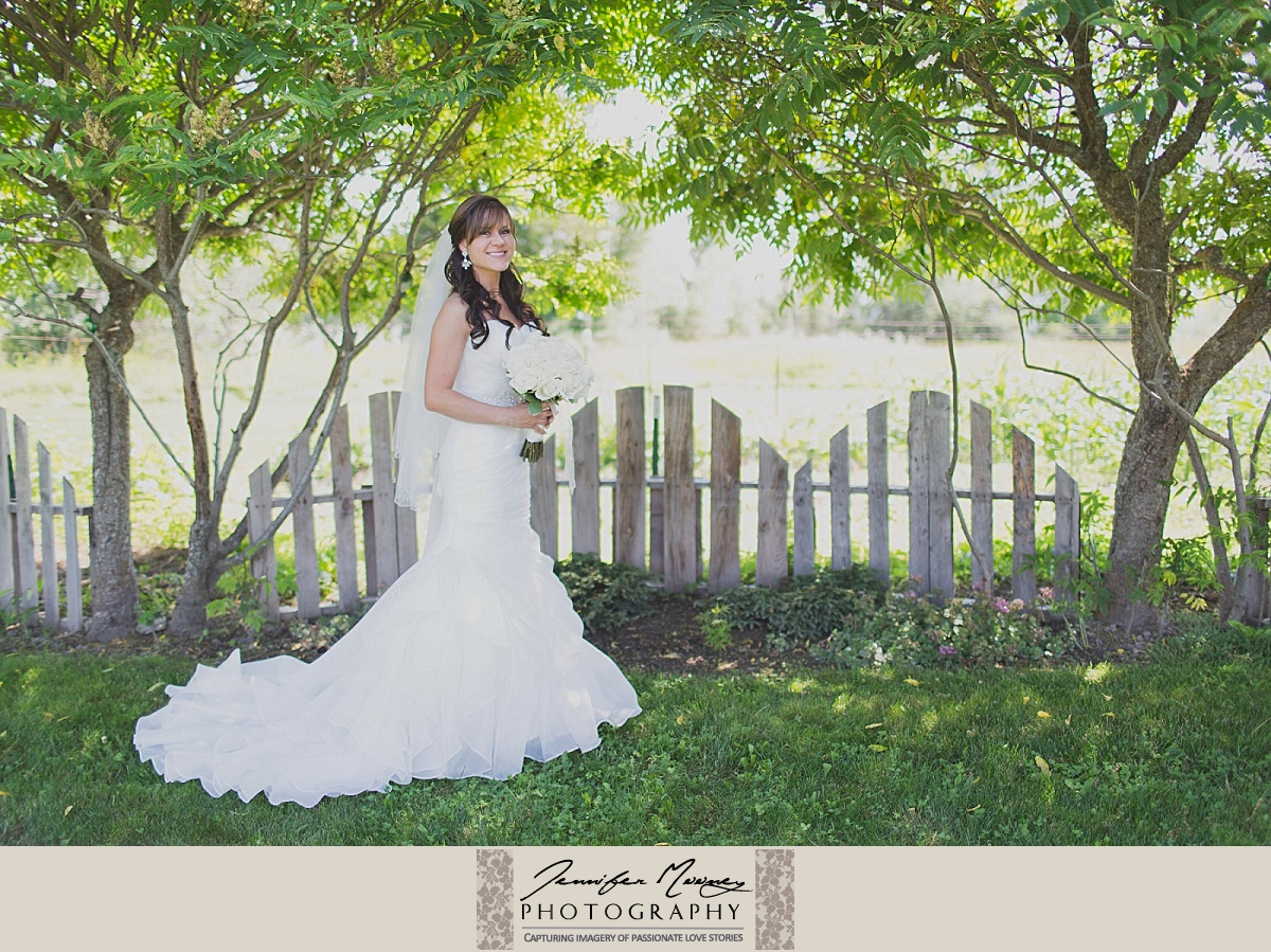 Jennifer_Mooney_Photo_england_flathead_diamondb_montana_wedding_00006.jpg