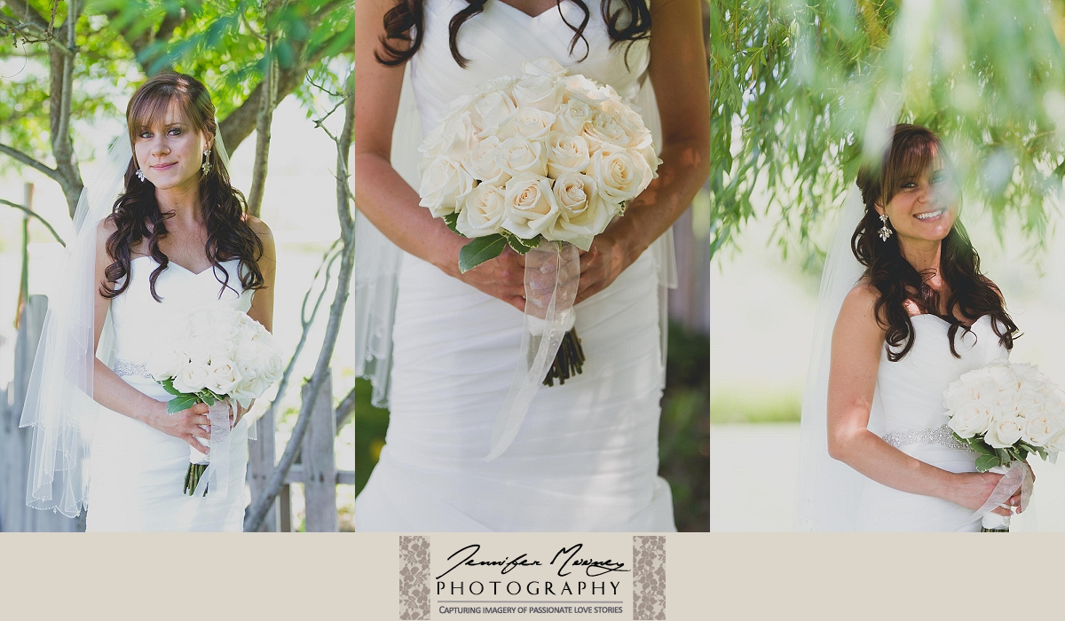 Jennifer_Mooney_Photo_england_flathead_diamondb_montana_wedding_00007.jpg