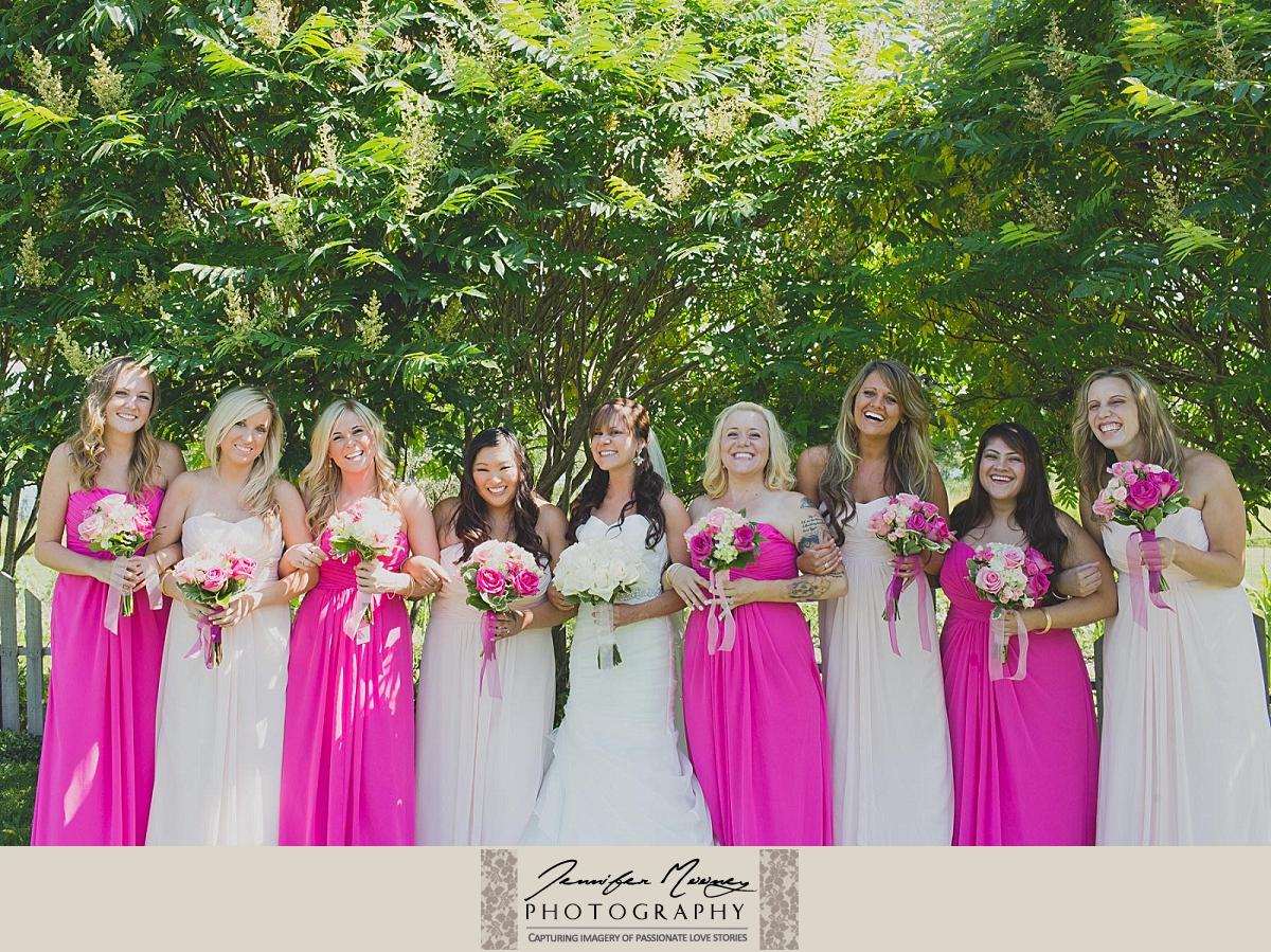 Jennifer_Mooney_Photo_england_flathead_diamondb_montana_wedding_00008.jpg