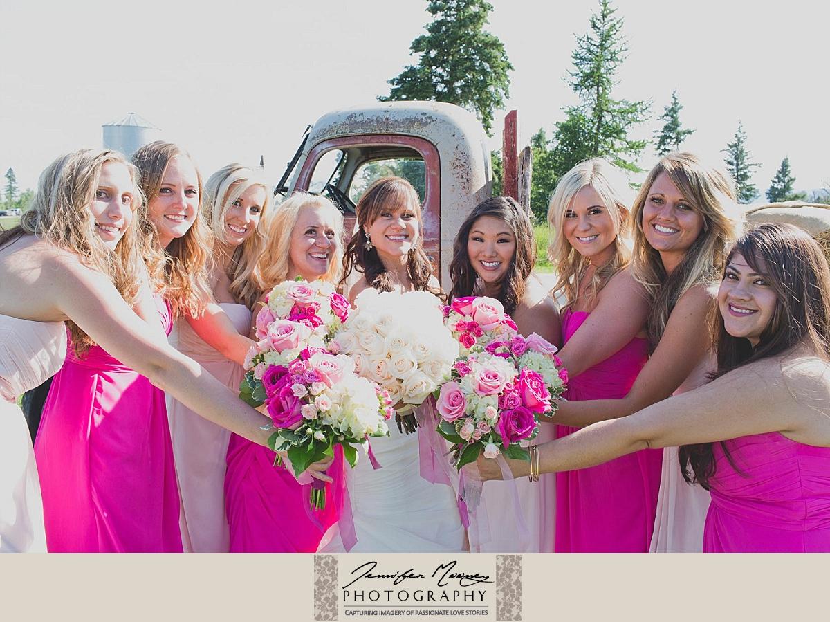 Jennifer_Mooney_Photo_england_flathead_diamondb_montana_wedding_00009.jpg