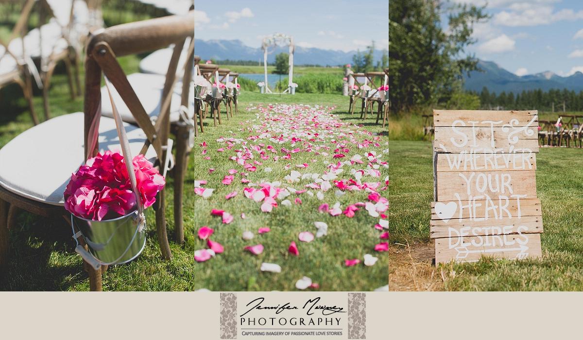 Jennifer_Mooney_Photo_england_flathead_diamondb_montana_wedding_00014.jpg