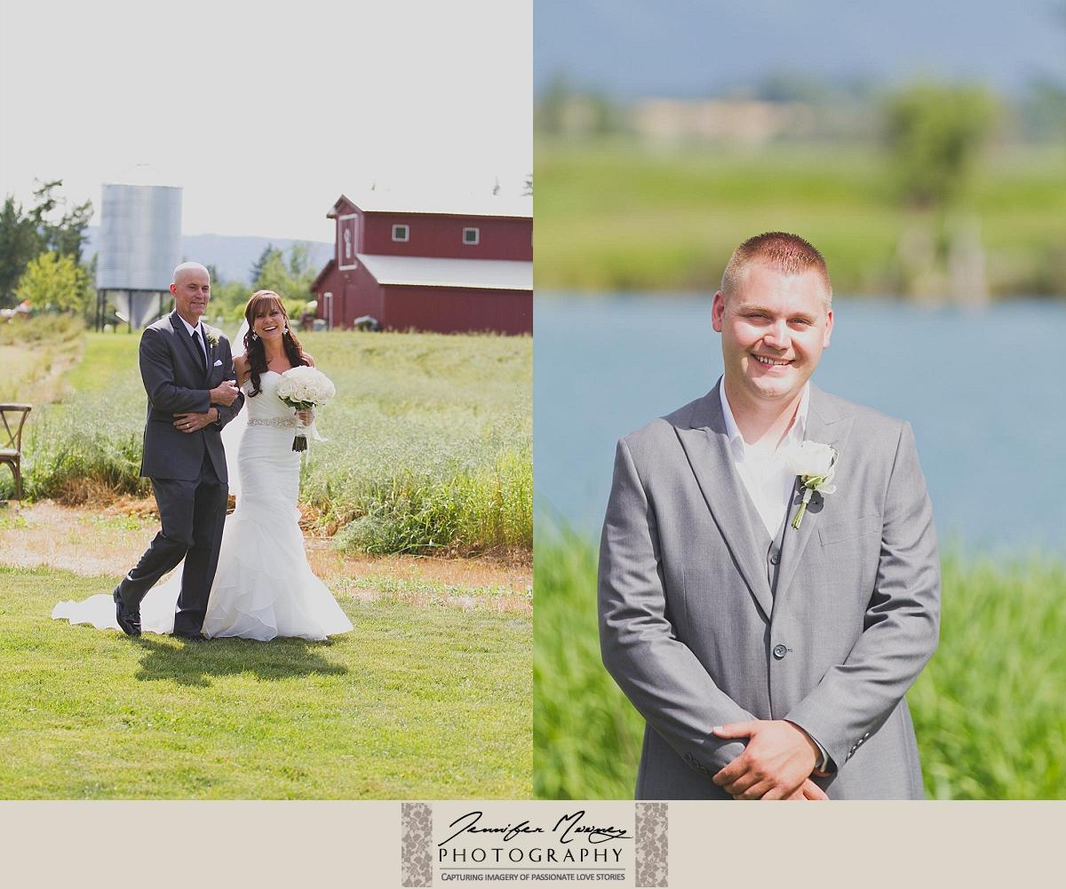 Jennifer_Mooney_Photo_england_flathead_diamondb_montana_wedding_00020.jpg