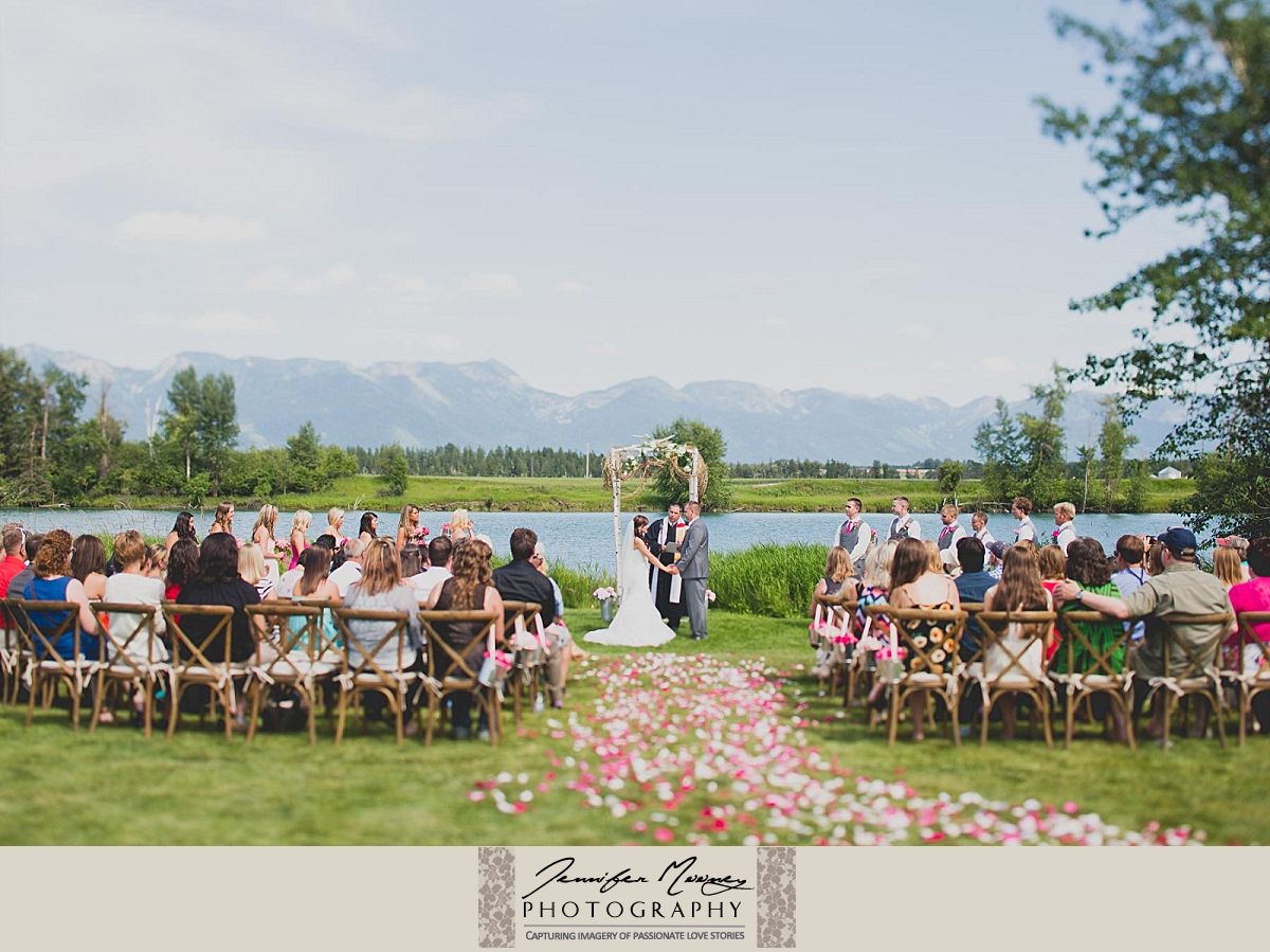 Jennifer_Mooney_Photo_england_flathead_diamondb_montana_wedding_00021.jpg