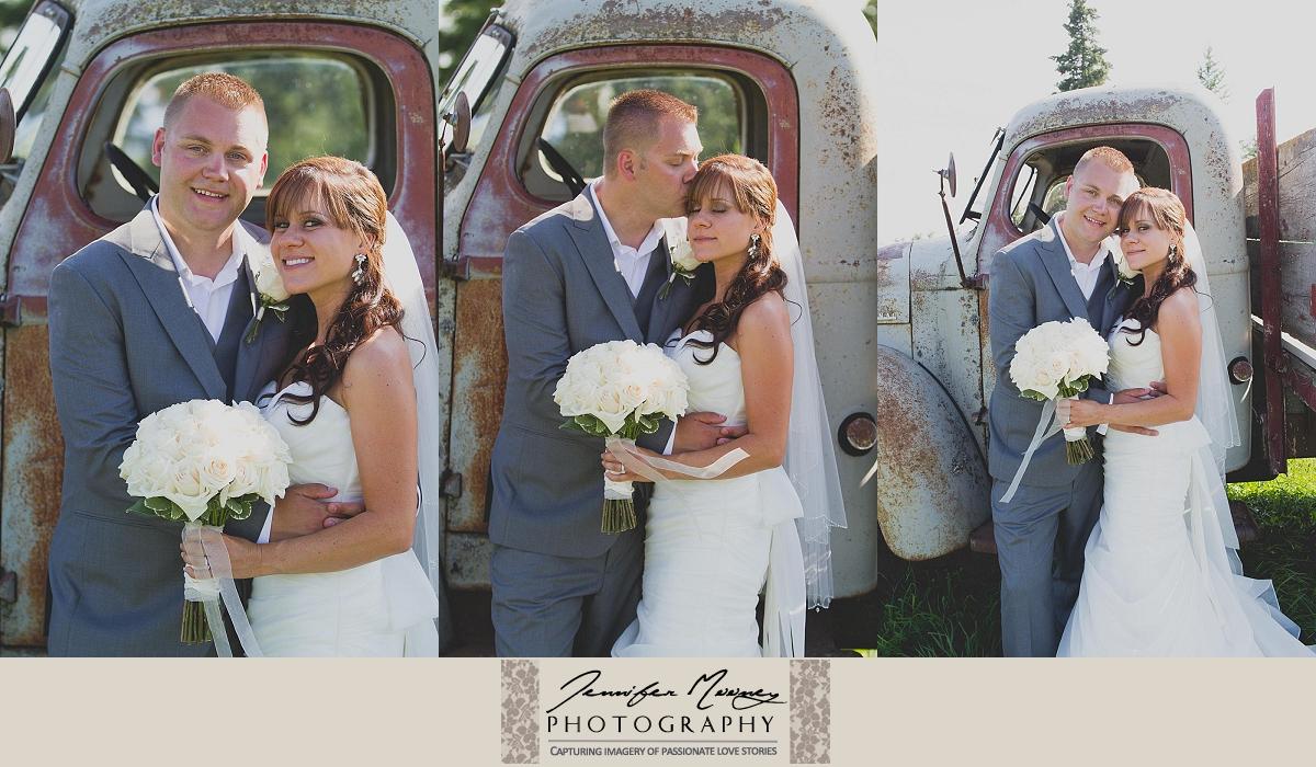 Jennifer_Mooney_Photo_england_flathead_diamondb_montana_wedding_00023-1.jpg