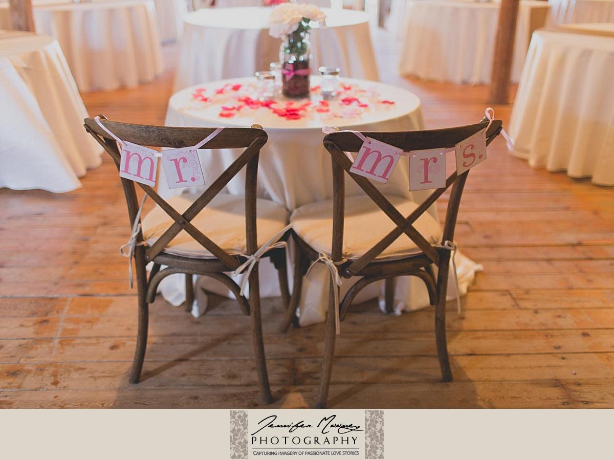 Jennifer_Mooney_Photo_england_flathead_diamondb_montana_wedding_00023-2.jpg