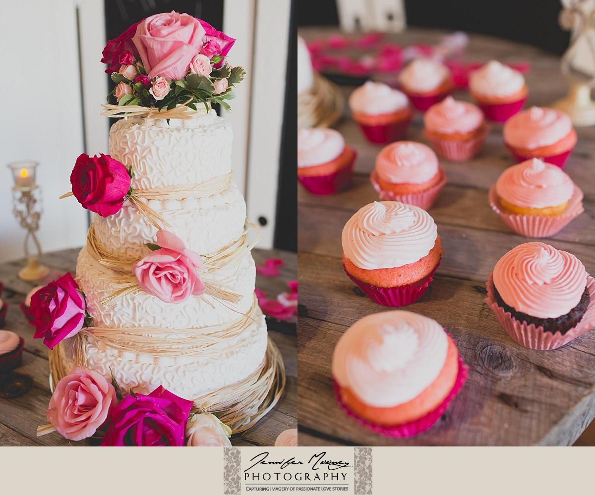 Jennifer_Mooney_Photo_england_flathead_diamondb_montana_wedding_00023-9.jpg
