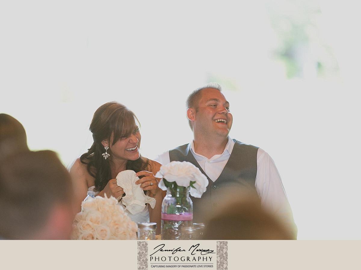 Jennifer_Mooney_Photo_england_flathead_diamondb_montana_wedding_00029.jpg