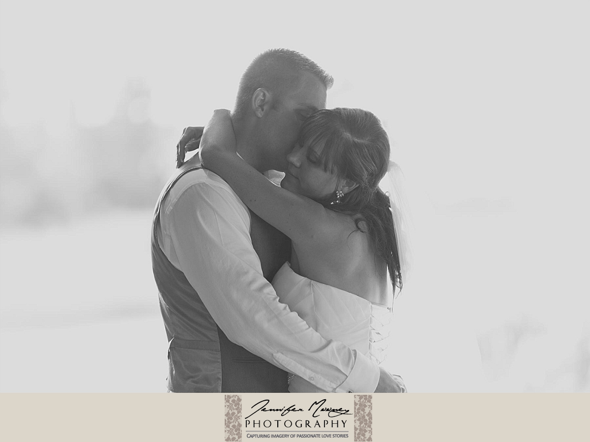 Jennifer_Mooney_Photo_england_flathead_diamondb_montana_wedding_00030.jpg
