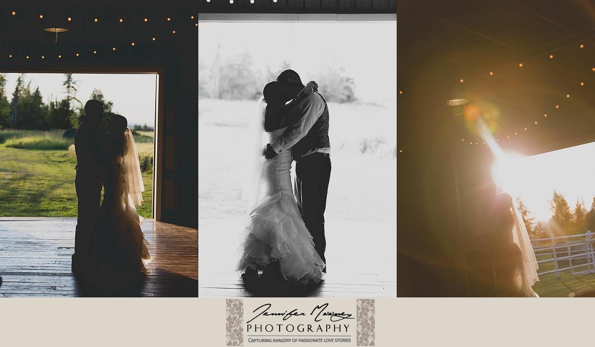 Jennifer_Mooney_Photo_england_flathead_diamondb_montana_wedding_00032.jpg