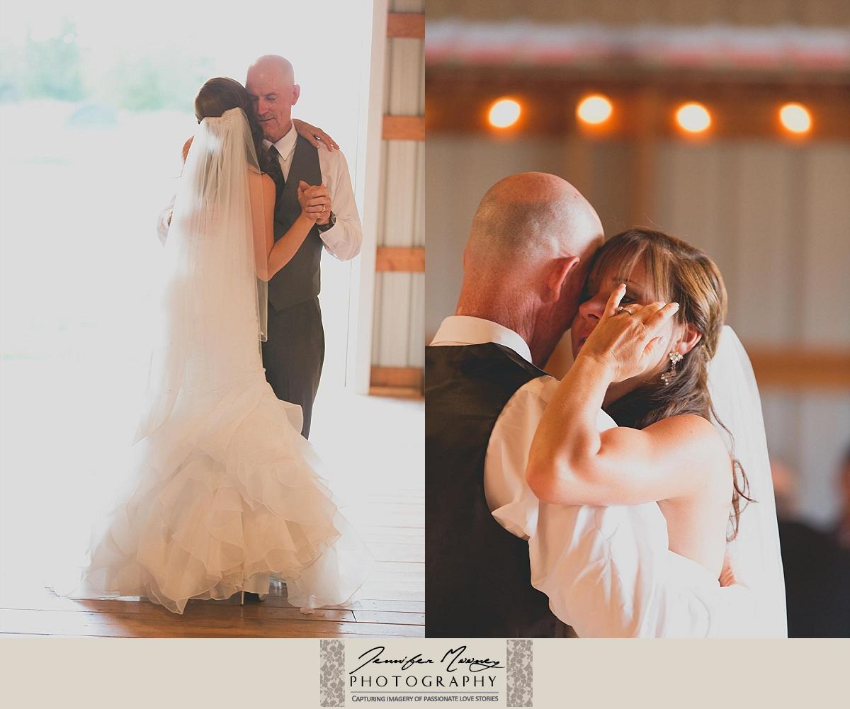 Jennifer_Mooney_Photo_england_flathead_diamondb_montana_wedding_00035.jpg