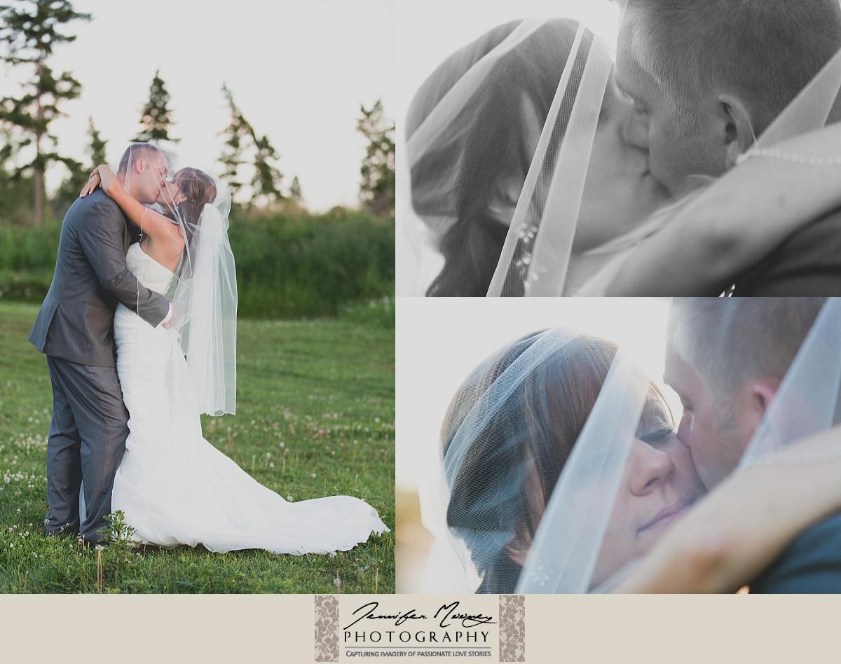 Jennifer_Mooney_Photo_england_flathead_diamondb_montana_wedding_00042.jpg