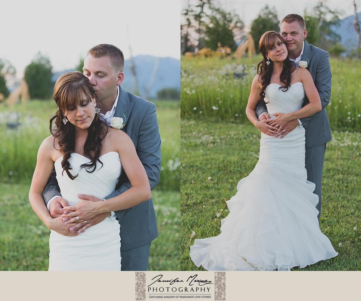 Jennifer_Mooney_Photo_england_flathead_diamondb_montana_wedding_00045.jpg