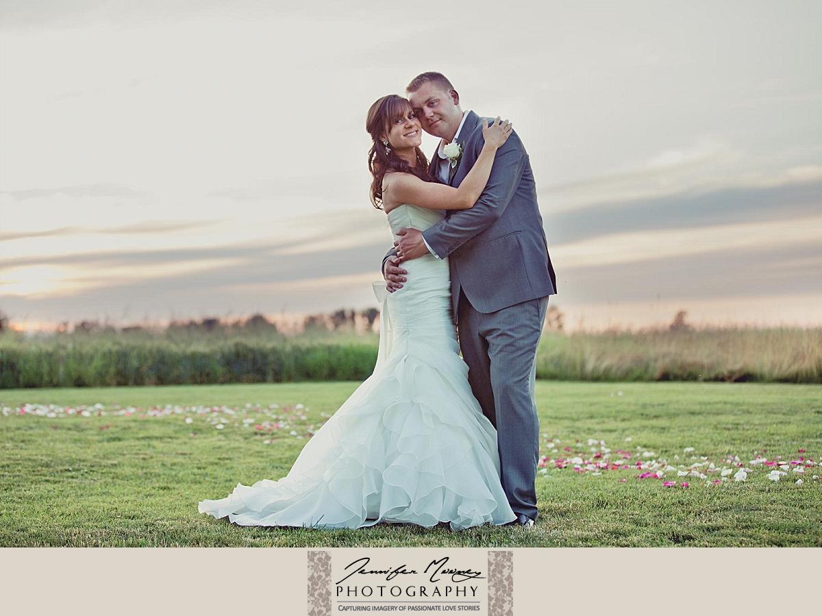 Jennifer_Mooney_Photo_england_flathead_diamondb_montana_wedding_00047.jpg