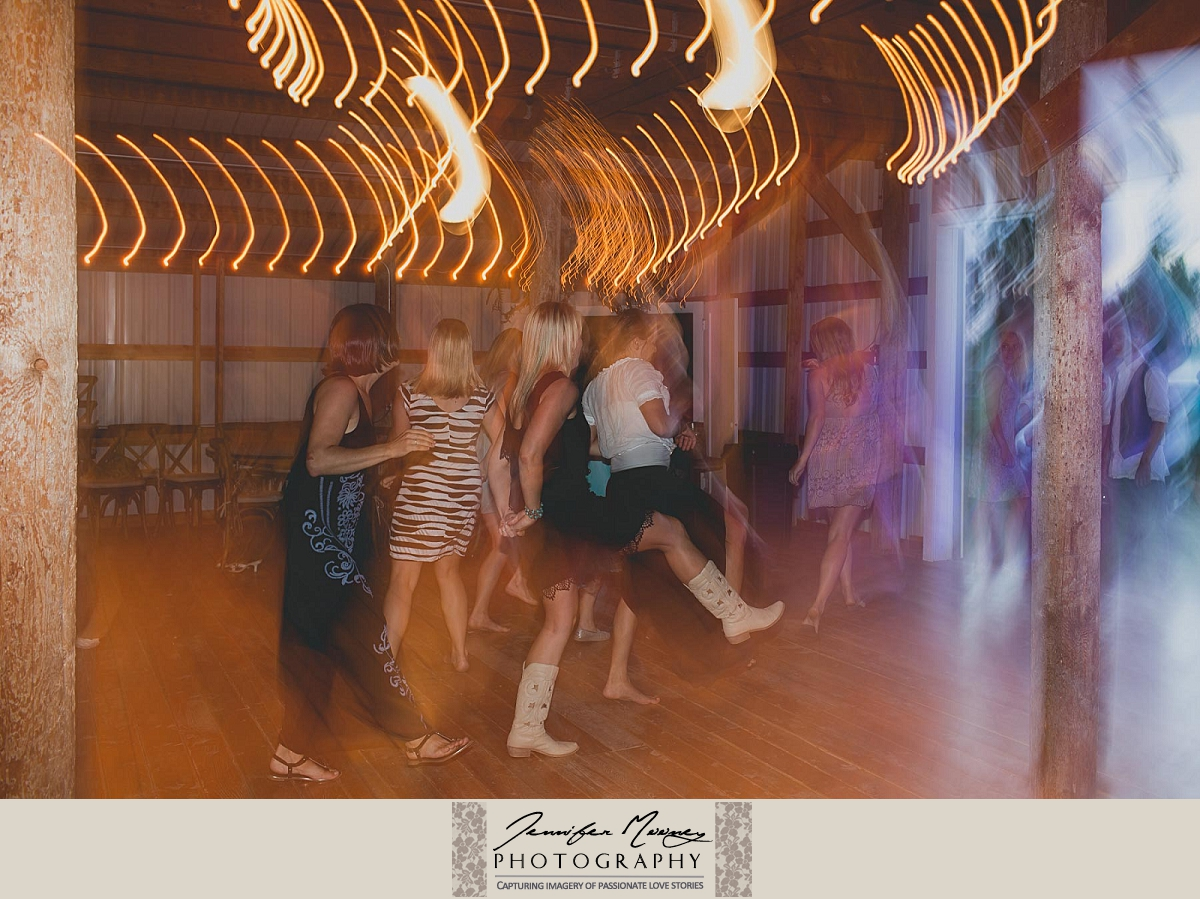Jennifer_Mooney_Photo_england_flathead_diamondb_montana_wedding_00055.jpg
