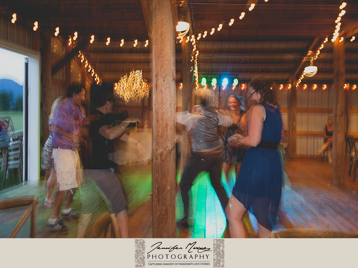 Jennifer_Mooney_Photo_england_flathead_diamondb_montana_wedding_00056.jpg