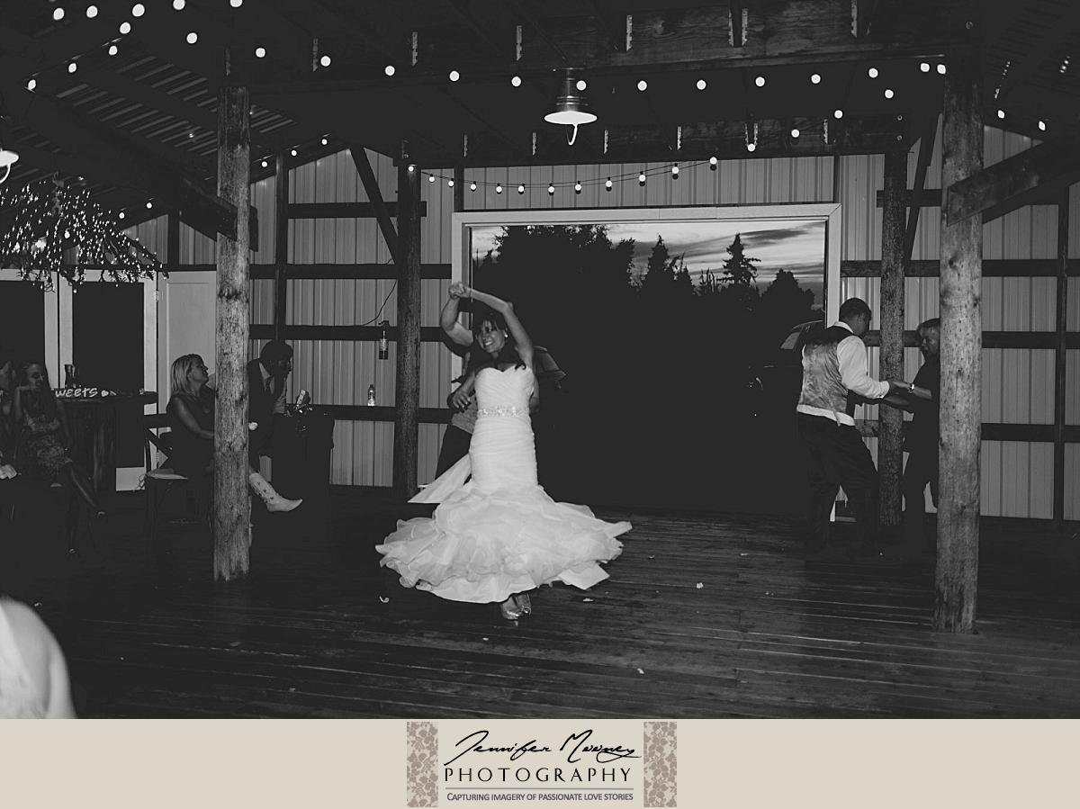 Jennifer_Mooney_Photo_england_flathead_diamondb_montana_wedding_00059.jpg