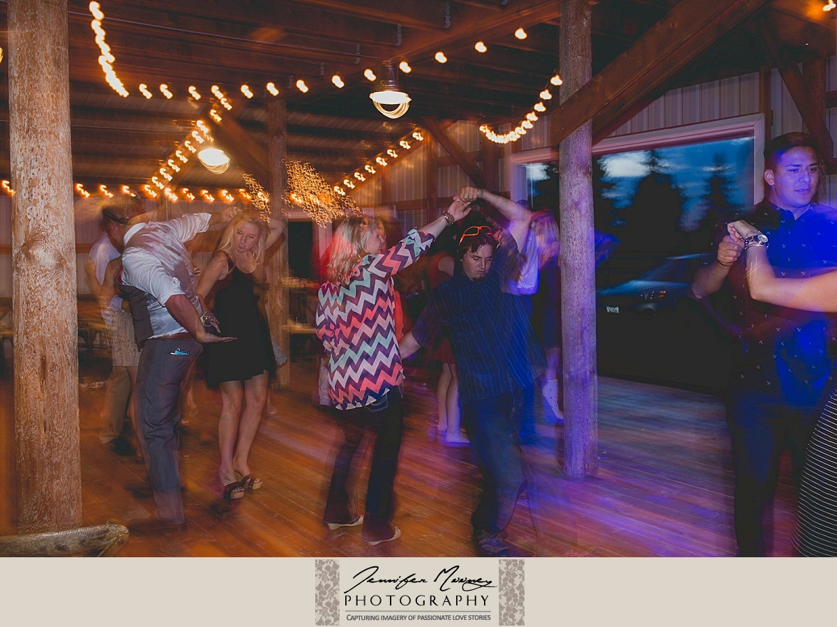 Jennifer_Mooney_Photo_england_flathead_diamondb_montana_wedding_00060.jpg