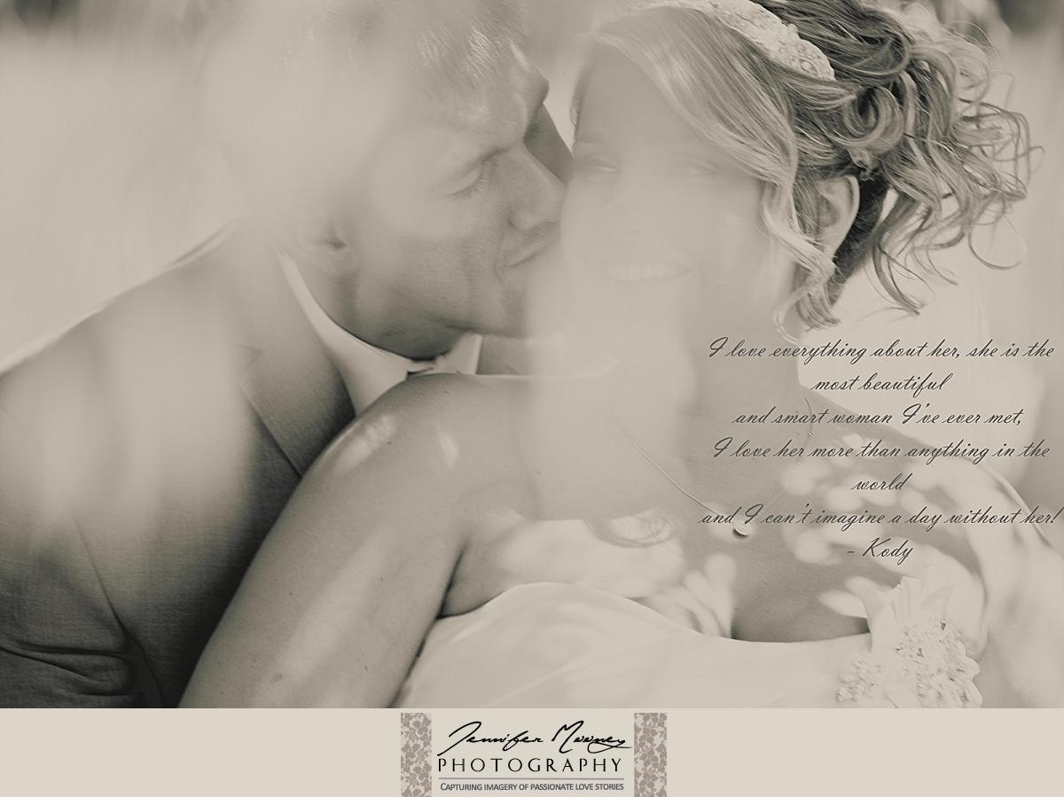 Jennifer_Mooney_Photo_montana_romantic_vintage_in_love_wedding_photography.jpg