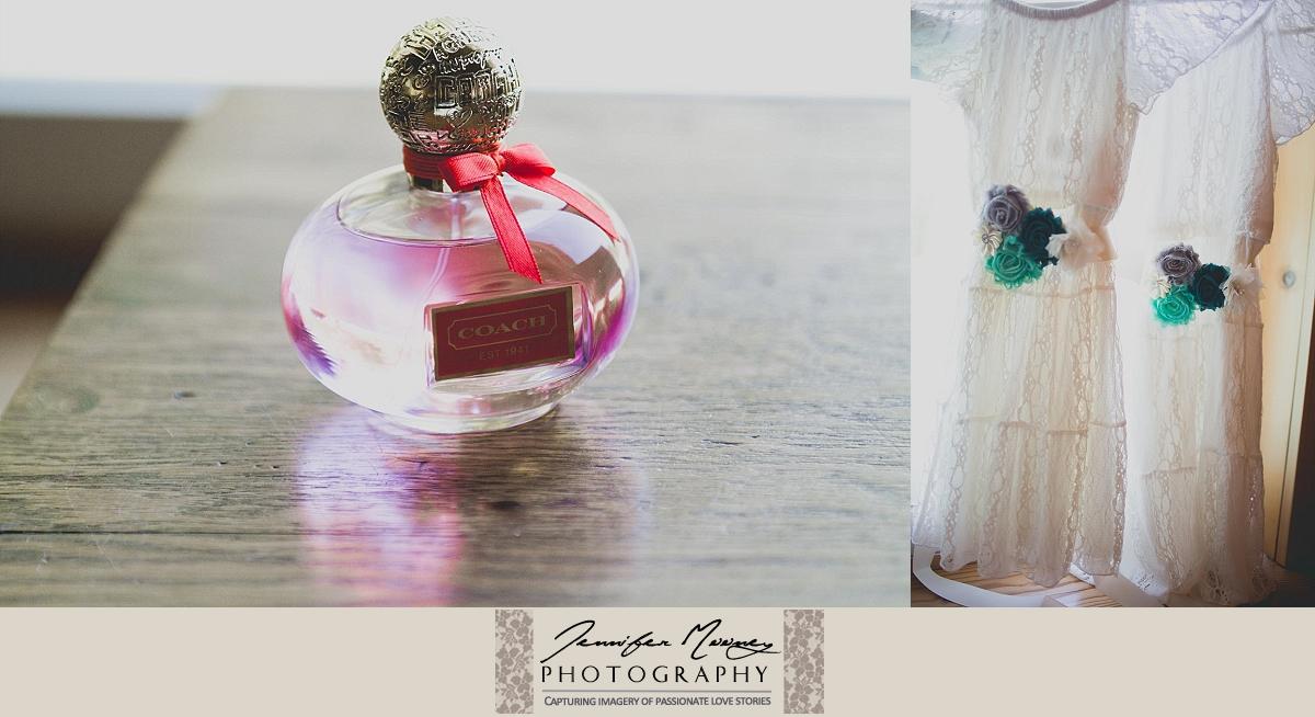 MooneyJennifer_Jennifer_Mooney_Photo_hoffman_wedding_012.jpg