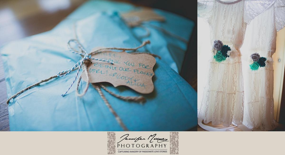 MooneyJennifer_Jennifer_Mooney_Photo_hoffman_wedding_015.jpg
