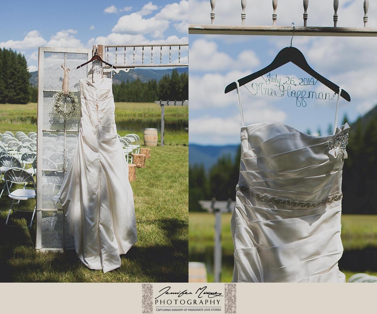 MooneyJennifer_Jennifer_Mooney_Photo_hoffman_wedding_023.jpg
