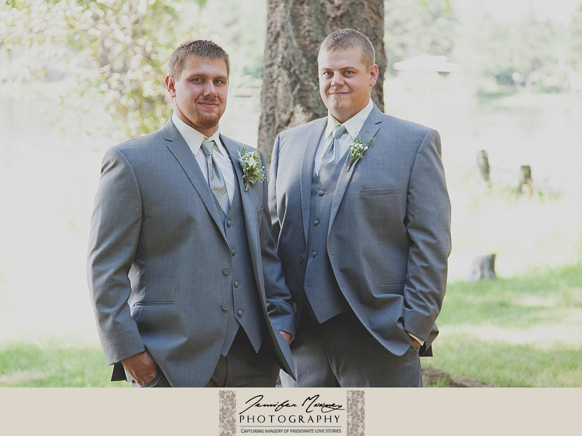 MooneyJennifer_Jennifer_Mooney_Photo_hoffman_wedding_027.jpg