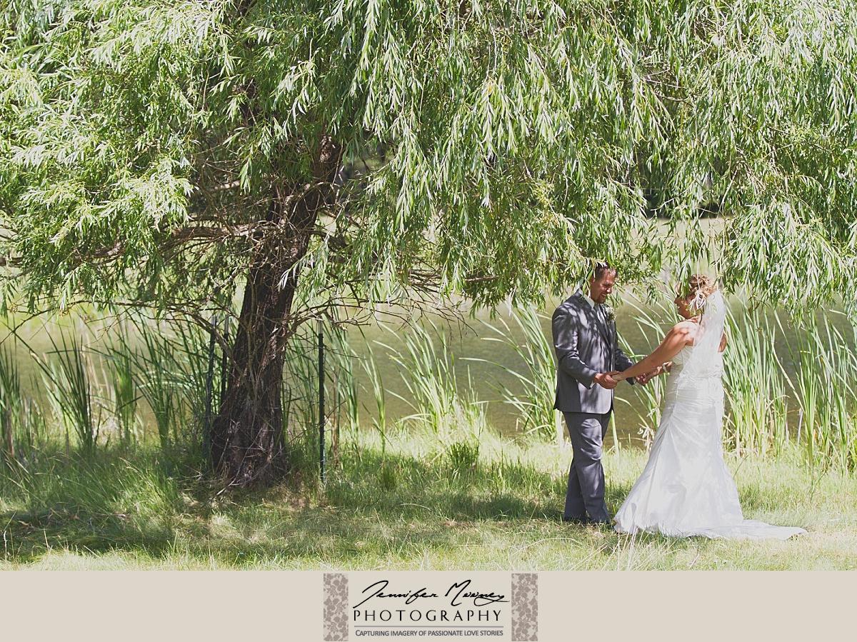 MooneyJennifer_Jennifer_Mooney_Photo_hoffman_wedding_030.jpg