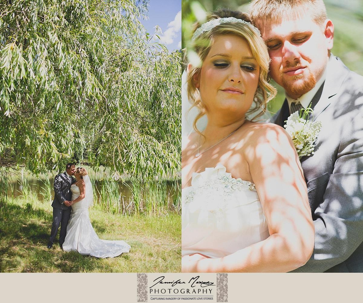 MooneyJennifer_Jennifer_Mooney_Photo_hoffman_wedding_032.jpg