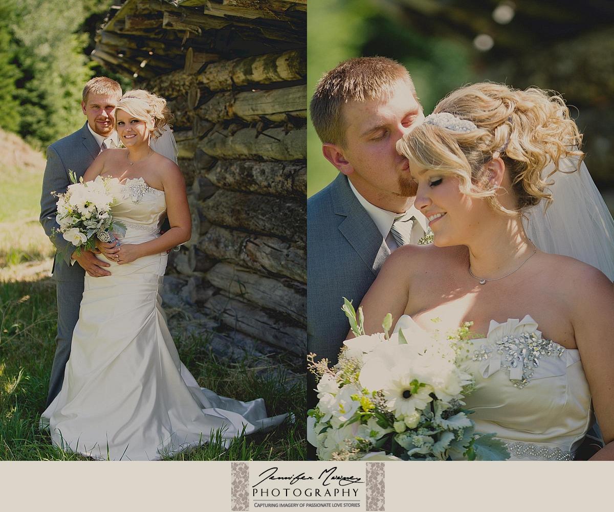 MooneyJennifer_Jennifer_Mooney_Photo_hoffman_wedding_042.jpg