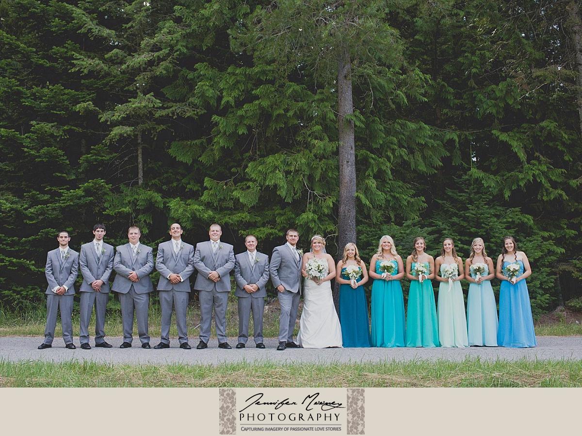 MooneyJennifer_Jennifer_Mooney_Photo_hoffman_wedding_050.jpg