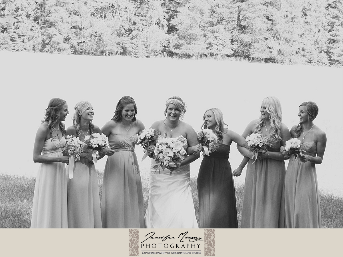 MooneyJennifer_Jennifer_Mooney_Photo_hoffman_wedding_055.jpg
