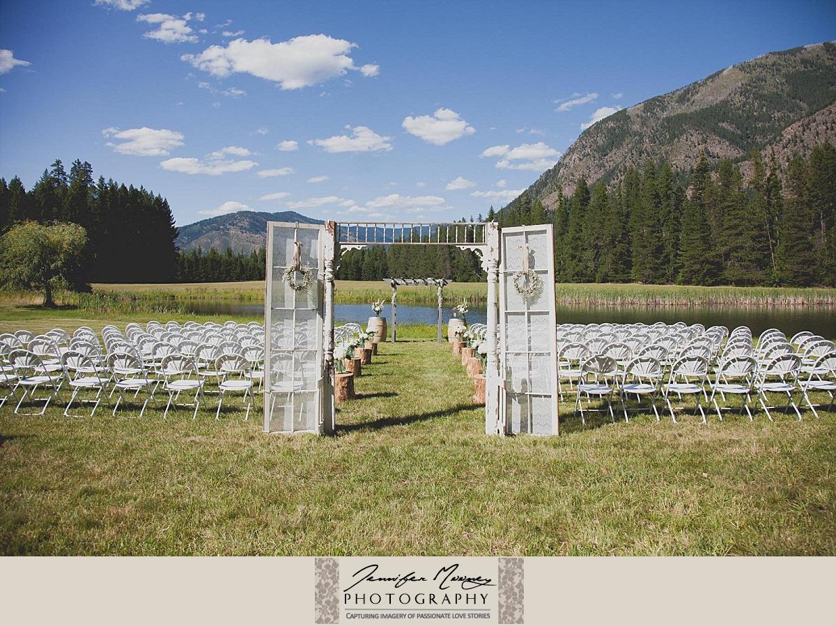 MooneyJennifer_Jennifer_Mooney_Photo_hoffman_wedding_056.jpg