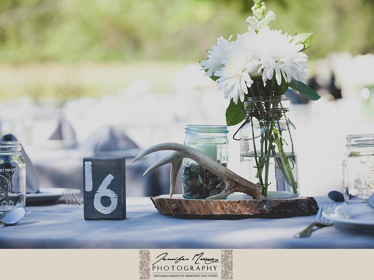 MooneyJennifer_Jennifer_Mooney_Photo_hoffman_wedding_059.jpg